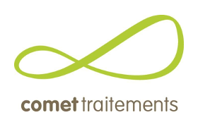 comet traitements